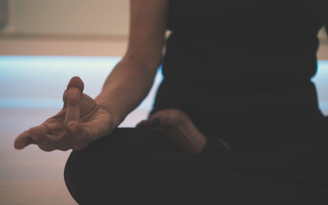 Comment utiliser les pierres pour le bien-être?