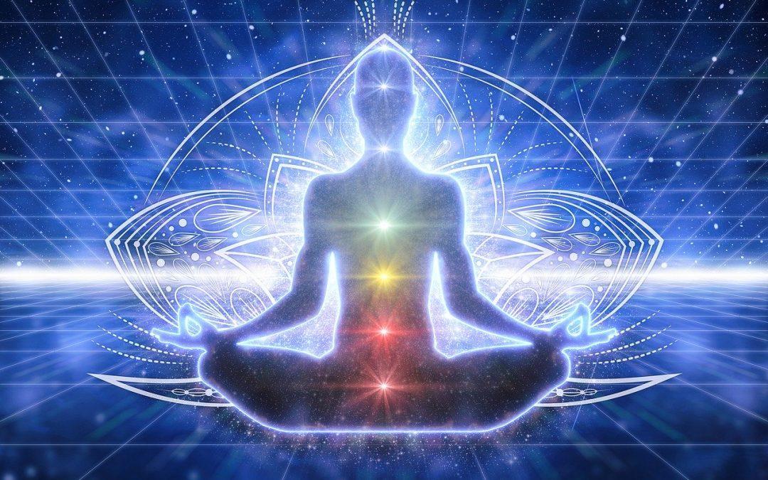 Quel est le rôle de chaque pierre des colliers spirituels de Chakra ?